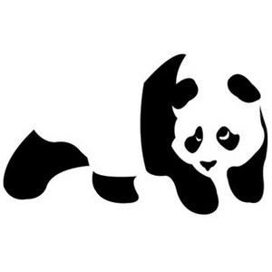 enjoi-panda