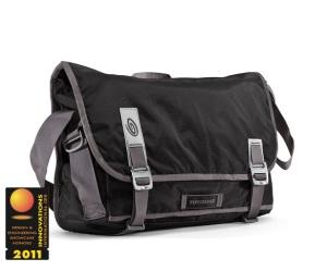 TB2 Bag